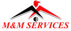 M&M SERVICES COMPANY-KENTUCKY, VETERAN OWNED, GENERAL CONTRACTOR, RUMBLE STRIP SERVICE, MILLING SERVICES, BRIDGE INSPECTION UNIT RENTAL, SNOOPER TRUCK RENTAL, SOLAR STOP LIGHTS, BRIDGE BUILDER, INLAID PAVEMENT MARKER SERVICE, MESAGE BOARDS, WANCO, LATEX M